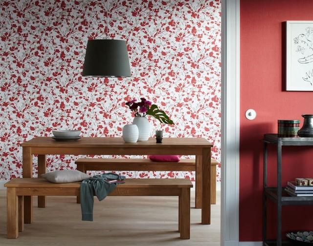 eurowalls trade wallpaper wallcoverings - photo #2