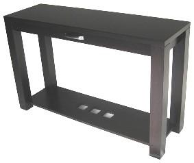Boxwood Furniture contemporary-furniture