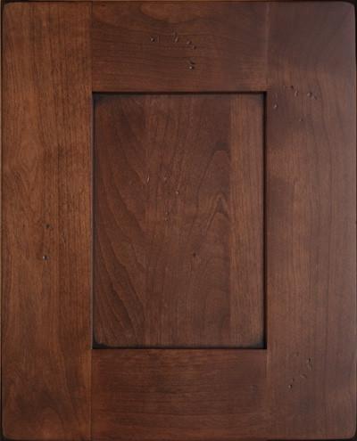 Fieldstone Cabinetry Manteca Door transitional-kitchen-cabinetry