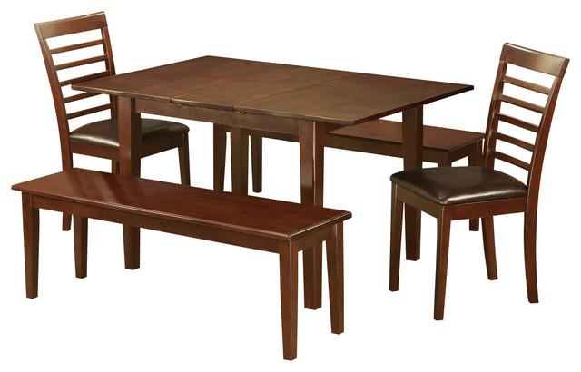 Piece Dinette Set Small Dining Tables And 2 Dining Chairs And 2