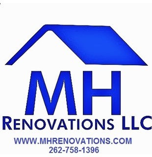 MH Renovations LLC Cover Photo