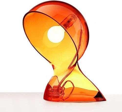 Artemide Dalù modern-table-lamps