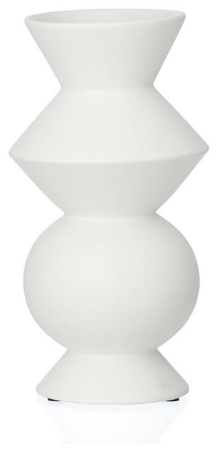 Modern Vases by ferm LIVING