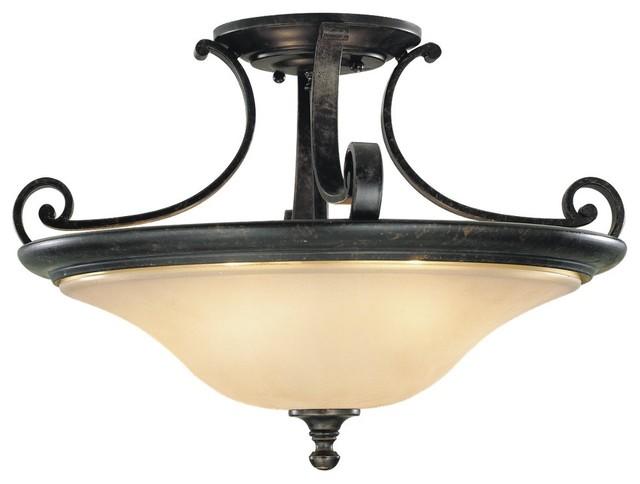 Lastest  Flush Mount Bathroom Ceiling Light Transitionalflushceilinglights