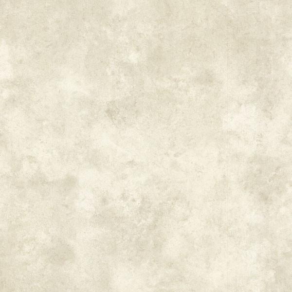 Palladium taupe marble texture wallpaper bolt modern for Contemporary textured wallpaper