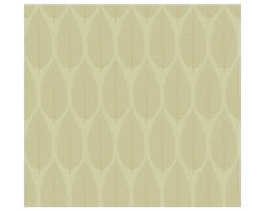 http://www.sears.com/york-wallcoverings-cx1338-candice-olson-dimensional-surface