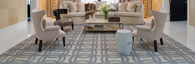 the rug company modern rugs phoenix by jamie. Black Bedroom Furniture Sets. Home Design Ideas