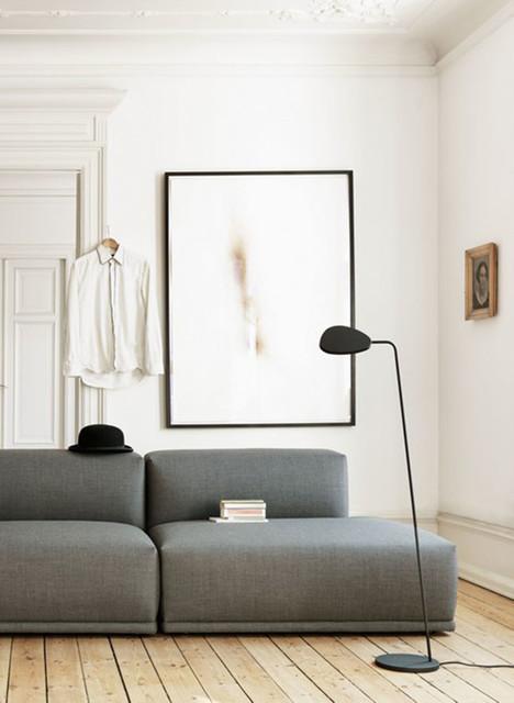 LEAF Floor Lamp - floor lamps - toronto - by RADform