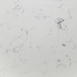 Excellent Brands Of Quartz Countertops Such As Ceaserstone And Silestone  Have Created A Somewhat Marble Look To Their Slabs Here Are Some Options To  Get ...