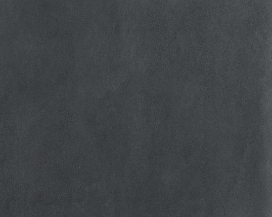 The Standard Collection Dark Gray -