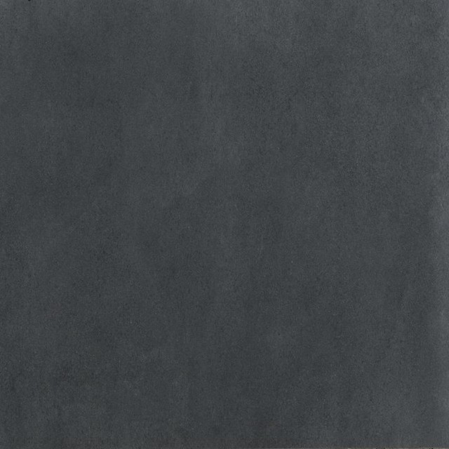 The Standard Collection Dark Gray Contemporary Wall Floor Tiles B