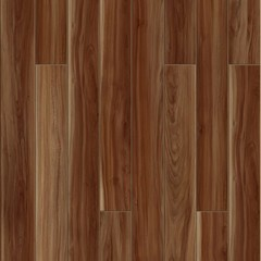 Pergo Max 5 In W X 47 3 4 In L Visconti Walnut Laminate