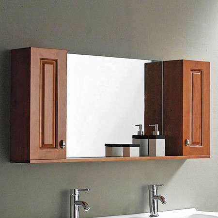 oslo wall mount cabinets modern bathroom vanities and sink consoles