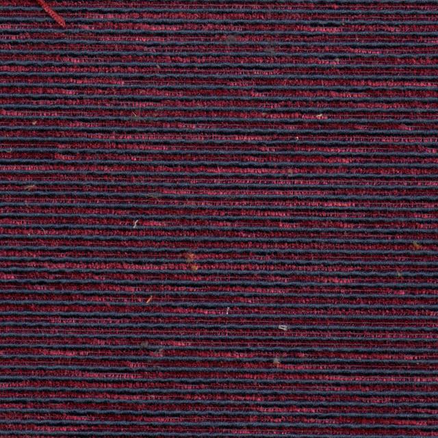 Di Chencati Textured Upholstery Contemporary