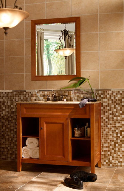 Exhibit Bathroom Vanities modern bathroom vanities and sink consoles