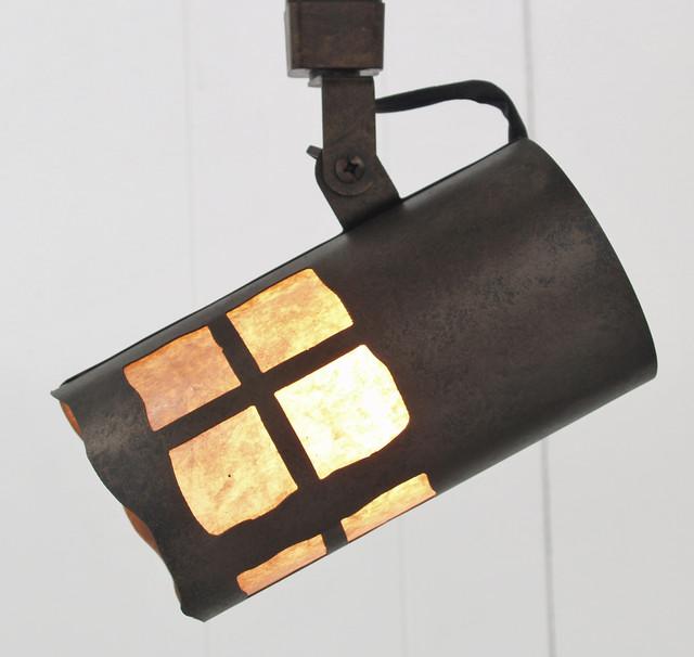 Eller log cabin rustic lighting calgary by kiva for Log cabin chandeliers