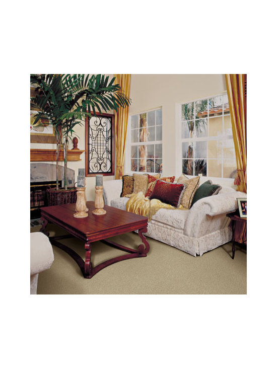Royalty Carpets - Sinclair furnished & installed by Diablo Flooring, Inc. showrooms in Danville,