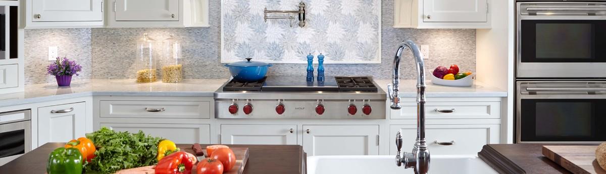 Kitchen Designs By Ken Kelly Inc Ckd Cbd Cr
