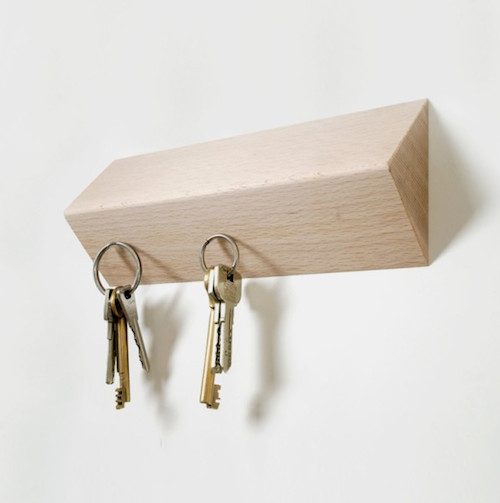 ... Matarile magnetic key board contemporary-storage-and-organization
