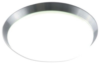 Luna Flushmount by Alico bathroom-vanity-lighting