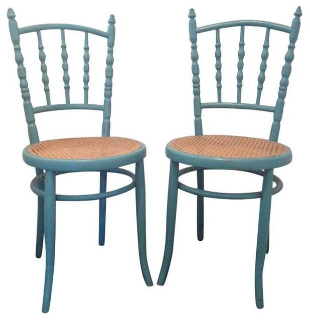 Kitchen Chairs Teal 28 Images Blue And Greyish Green