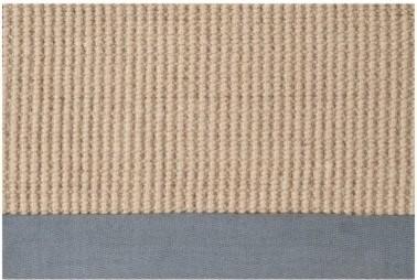 Surya Soho gray Area Rug - gray modern-rugs