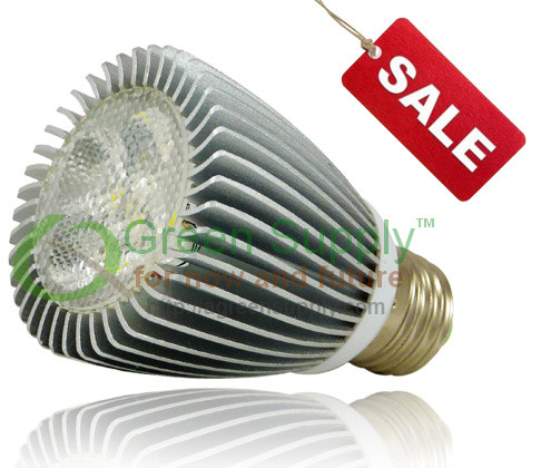 Top Sellers eclectic-light-bulbs