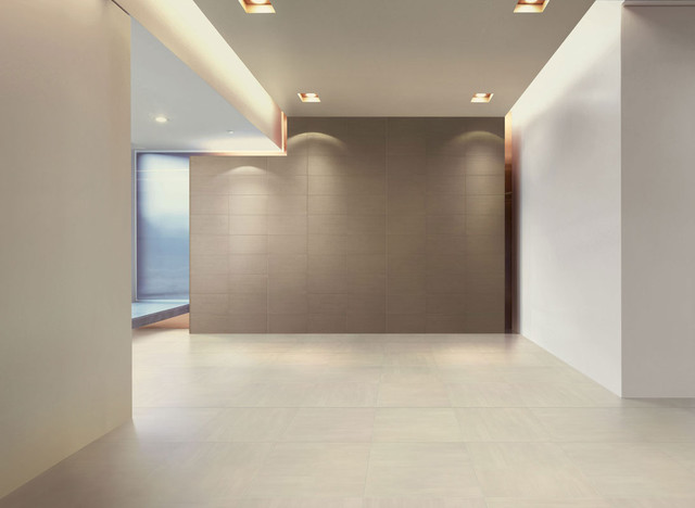 Contemporary Floor Tiles modern porcelain tile ~ home design and furniture ideas