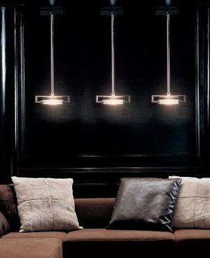 Glim Pendant Light D8-1031 modern-pendant-lighting