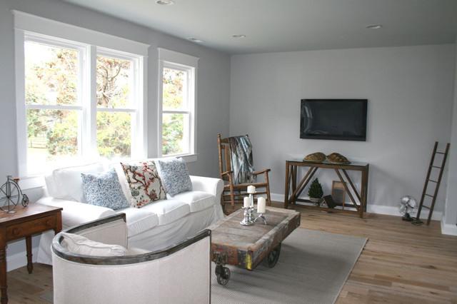 Cherwin contemporary-living-room