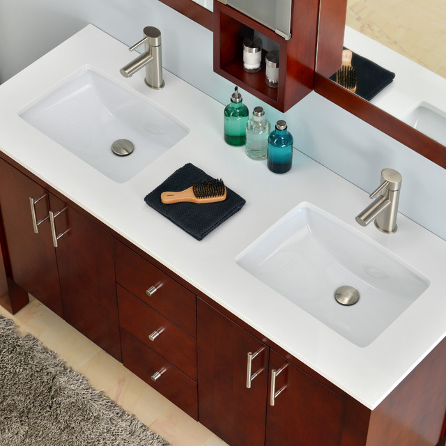 Beautiful Center Shop Bathroom Vanities Bathroom Bathroom Vanities Miami  Picture