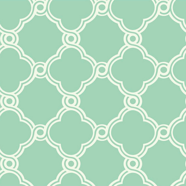 Mint Green Pattern Tumblr