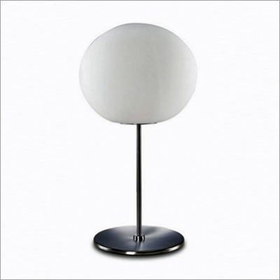 Leucos - Sphera T2 Table Lamp modern-table-lamps