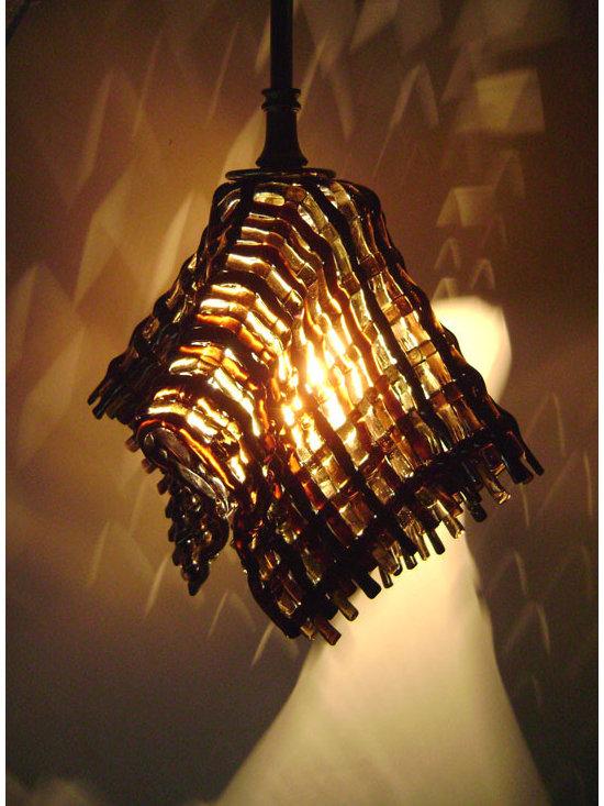 Lighting Products - Pendants, Sconces, Chandeliiers -