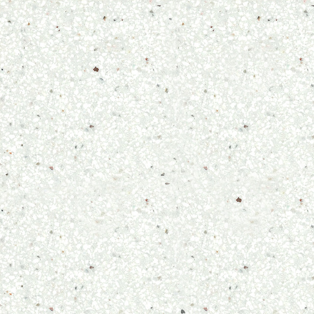 Mont Blanc Silestone -kitchen-countertops