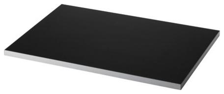 INREDA Shelf insert modern-display-and-wall-shelves