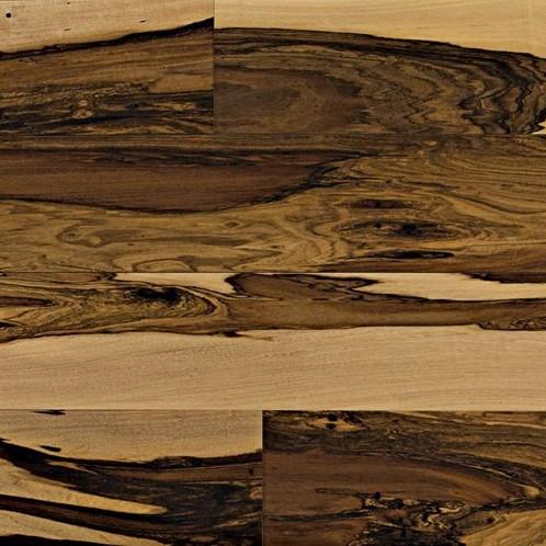 Macchiato Pecan Hardwood Flooring Hardwood Flooring