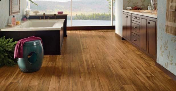 laminate flooring store weston