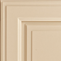 Maple Paint Finishes from Wellborn Cabinet  kitchen cabinets