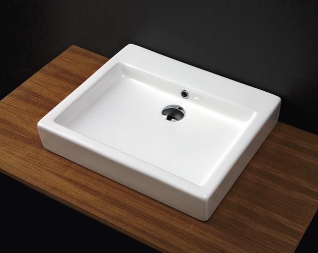 ... Undermount Bathroom Sinks also Shallow Undermount Bathroom Sink and