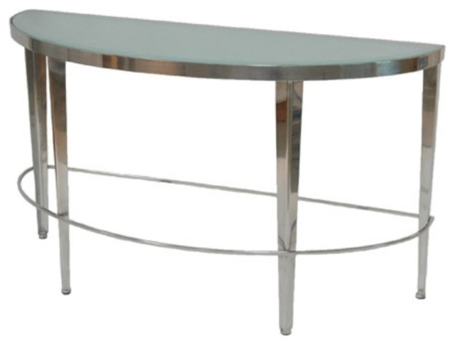 All Products Living Coffee End Tables Console Tables