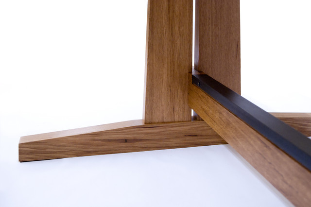 Perfect Trestle Dining Table Detail modern-dining-tables 640 x 426 · 38 kB · jpeg