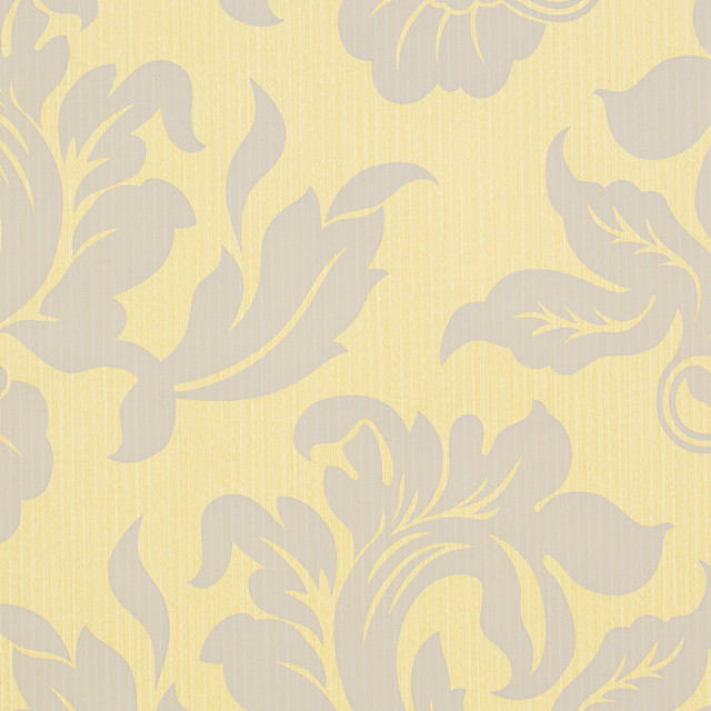 yellow and grey wallpaper related keywords suggestions