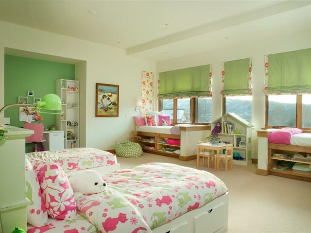 Singletree Residence contemporary