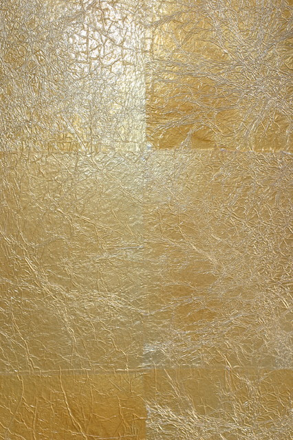Faux finishing and decorative painting modern