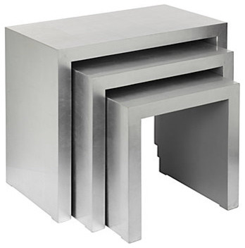 Astair Nesting Tables contemporary-side-tables-and-end-tables
