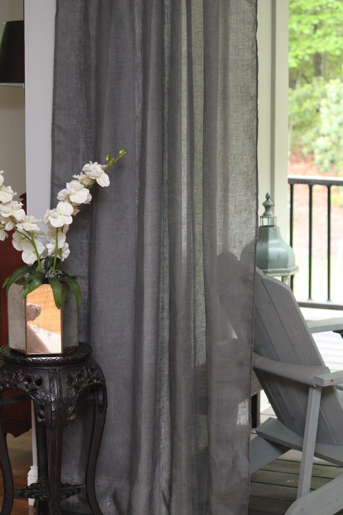 Where can i buy these grey curtains for Where can i buy curtains online