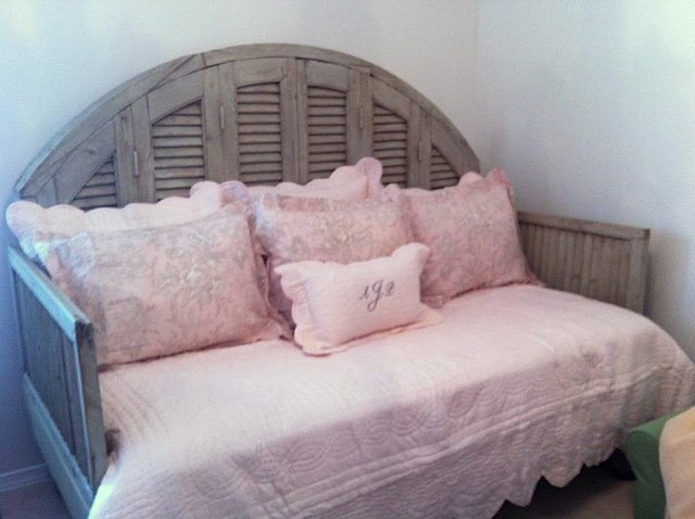 Custom Little Girl 39 S Bed Kids Beds Other Metro By Charles Phillips Antiques And Architecturals