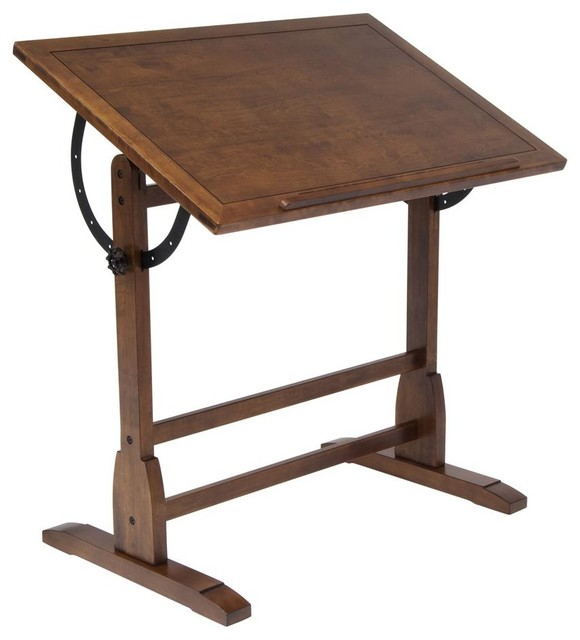 drafting table contemporary drafting tables by ivgstores