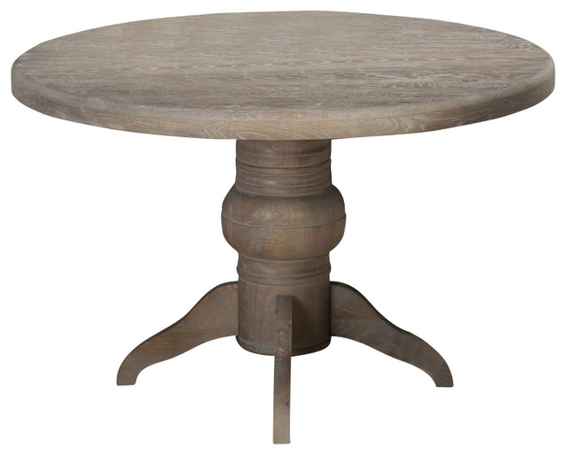 48 inch round pedestal dining table with leaf dining table 48 round